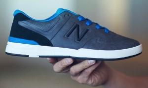 new-balance-numeric-blue_agenda_instagram