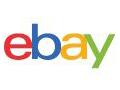 eBay Partner Network Commission Change