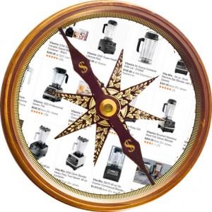 compass_google_shopping_fin